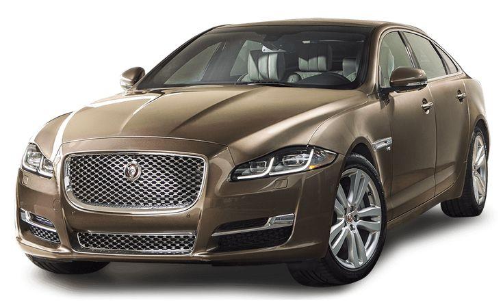 Jaguar Xj Sedan Jaguar Xj Jaguar Jaguar Car