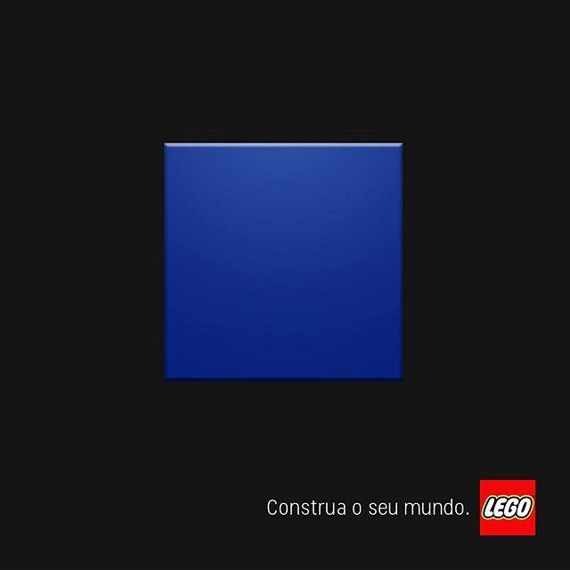 Redator Leonardo Carvalho | 365 Days of Copy Challenge