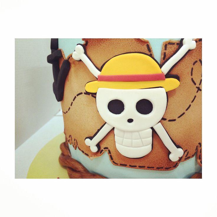 Birthday Cake Piece