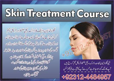 Pin on Skin Whitening Treatment