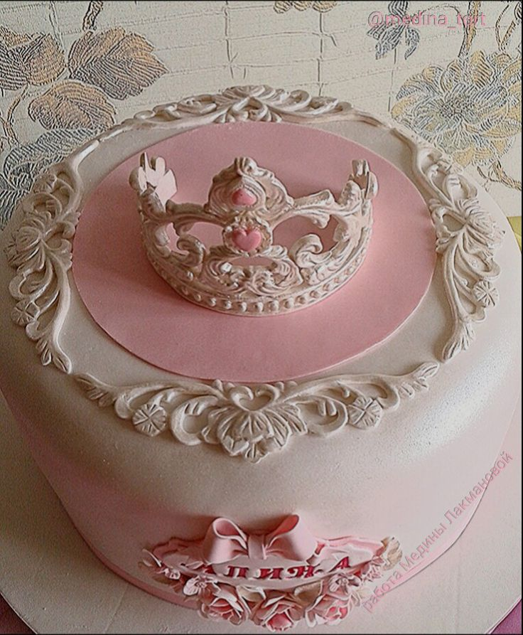 dekor-tort.livemaster.ru