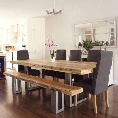 Best 25 Table Bases Ideas On Pinterest Wood Table Bases