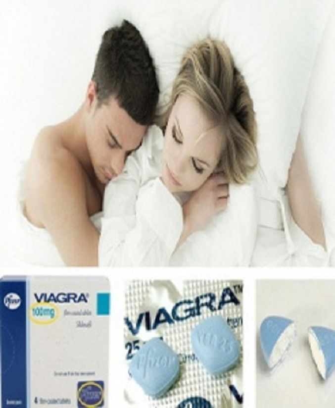 5 Most Benefit of Viagra Tablet to increase sexual desire [sexual enhancement] Buy original viagra tablet free delivery at home. Original Viagra Tablet are herbal ingredients and have no any side effect. Original Viagra tablets price : 1999 PKR 0333-1619220   0300-7986016