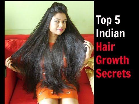 Fine 25 Best Ideas About Grow Thicker Hair On Pinterest Grow Hair Short Hairstyles For Black Women Fulllsitofus