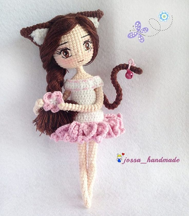 #crochet #crochetdoll #crochetlove #crochetaddict #crochetersofinstagram #amigurumi #amigurumis #amigurumitoy #amigurumidoll #handmade #giftideas #instacrochet #häkeln #钩针 #钩针娃娃 #钩针malaysia #玩偶 #人偶 #娃娃