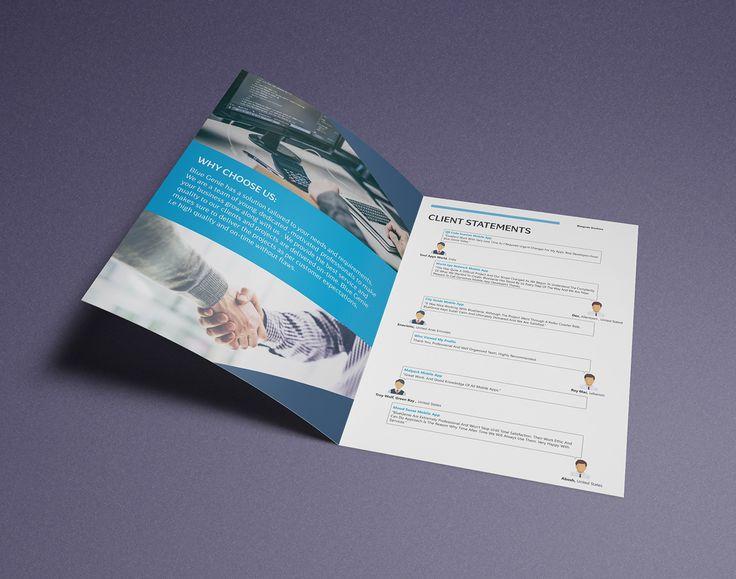 The 25+ best Sample flyers ideas on Pinterest Brochure design - workshop flyer template