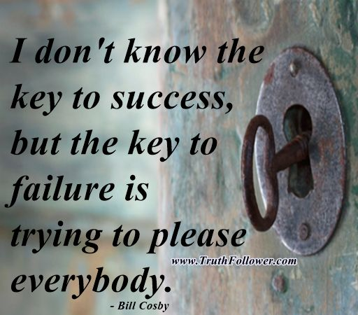 37 best keys to success quotes images on Pinterest