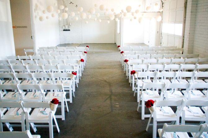 171 Best Indoor Wedding Altar Ideas Images On Pinterest
