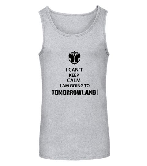 """# TOMORROWLAND 2017 .  Available in a variety of styles and colorsBuy yours now before it is too late!Secured payment via Visa / Mastercard / Amex / PayPal / translation missing: fr.payment_gateways.bancontactHow to place an order Choose the model from the drop-down menu Click on """"Acheter"""" Choose the size and the quantity Add your delivery address and bank details And that's it!"""