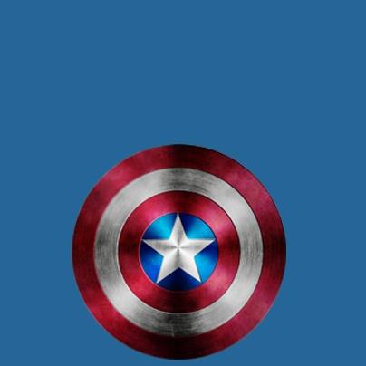 Rengimiz Marvel Comics tarafından yapılan çizgi roman karakteri Kaptan Amerika Mavisi! Kaptan Amerika, II. Dünya Savaşı sırasında Amerika'nın en büyük süper kahramanı olarak görev yapmıştır. Avrupa'da Nazilerle savaşmış ve Amerika'yı Nazi tehlikesine karşı korumuştur. Kazancın, çıkarın değil inancın temsilcisidir.