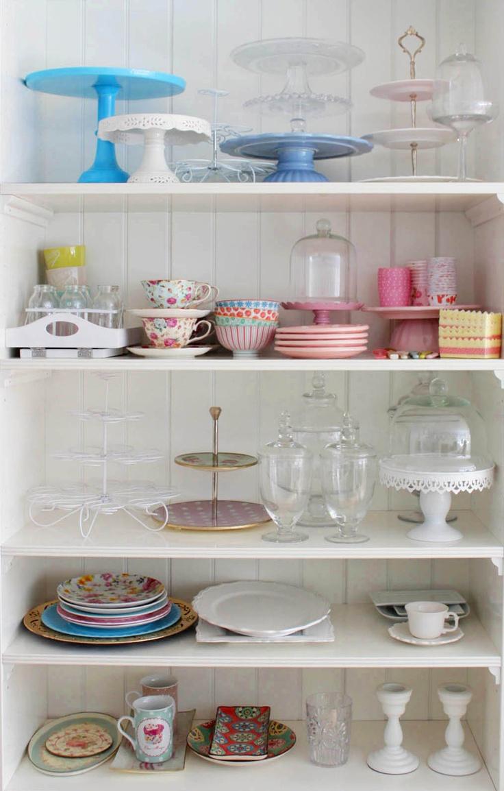 269 best Sweetie Pie Bakery images on Pinterest | Beautiful things ...