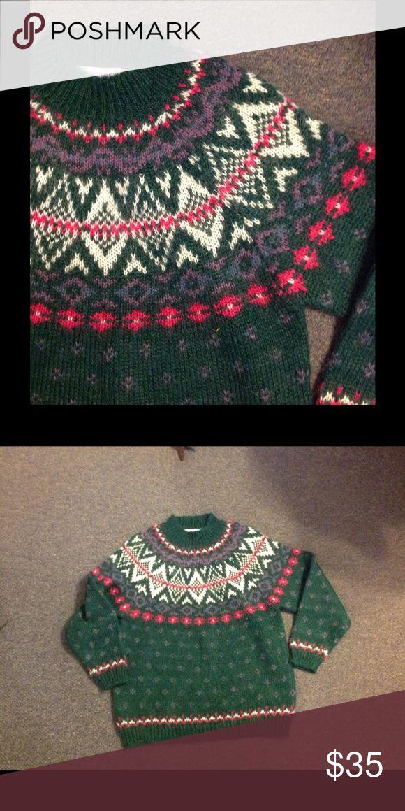 Best 25+ Sweater sale ideas on Pinterest | Hp share price ...