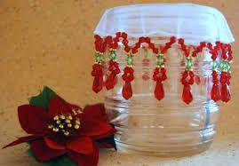 Resultado de imagem para cobre jarra