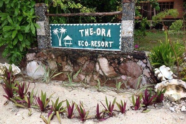 New photo slideshow: little bit journey from ora maluku