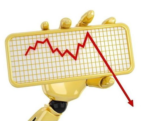mechanical trading strategies in forex