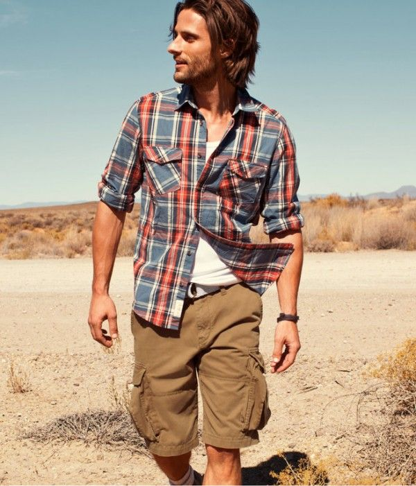 cargo-shorts-for-men-img-6 | VogueMagz : VogueMagz