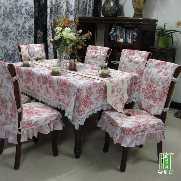 Dining table                                                                                                                                                     Más