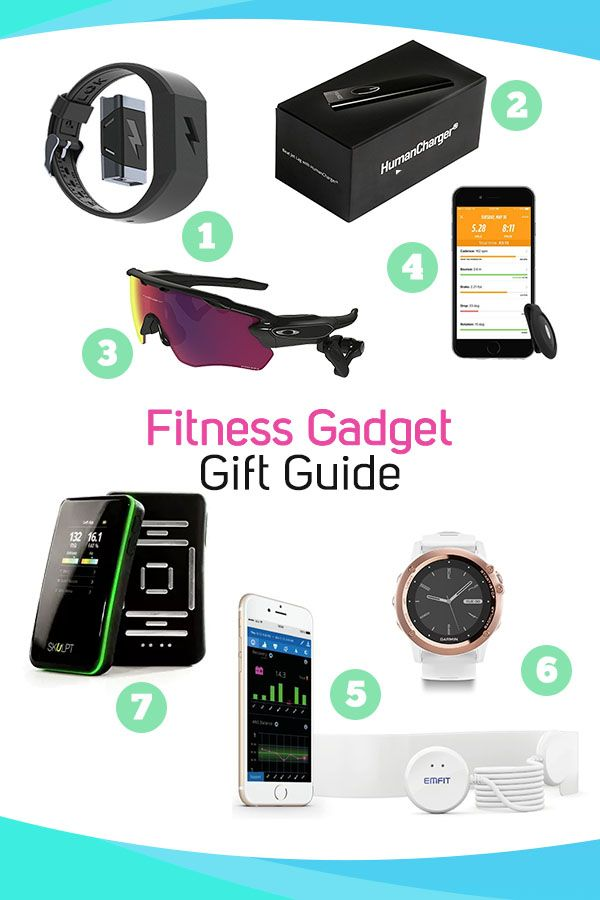 255 best images about Fitness Gift Guide: Runners, Yogi's ...