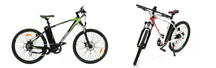 Electric Bikes for sale | Electric Assisted Bicycle - Westhill Bikes | Westhillbikes