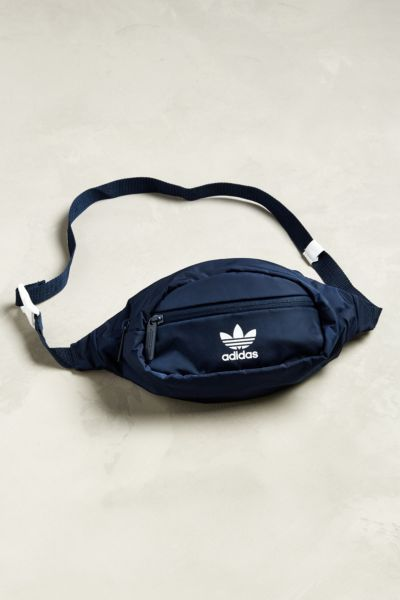 d8b4ab702 adidas Originals National Sling Bag | fanny pack research | Bags, Adidas,  Branded bags