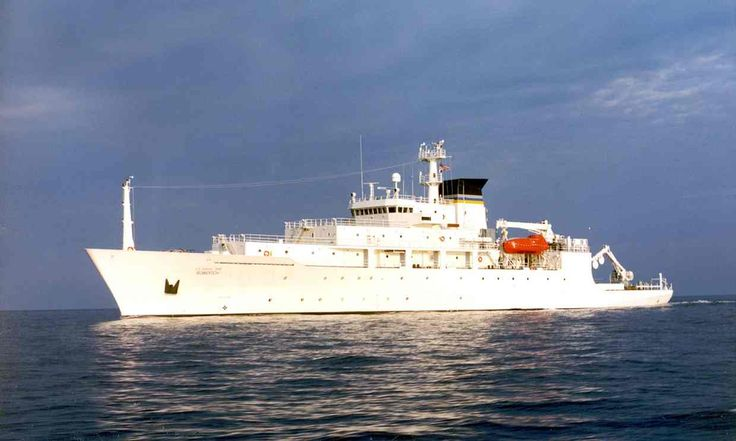 Chinese warship seizes US underwater drone in international waters