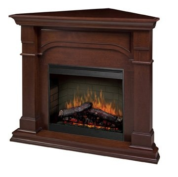 48 Best Electric Gt Fireplace With Mantel Images On