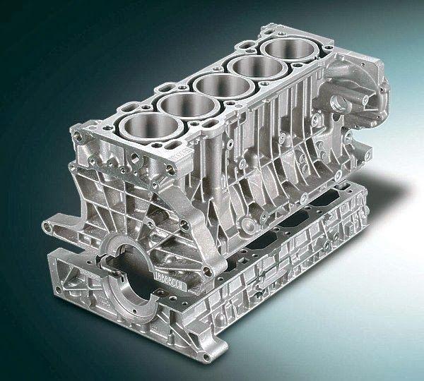 Mecanismul motor