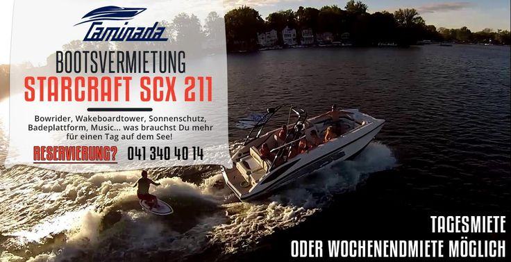 Starcraft #Bootsvermietung SCX 211 #viewaldstättersee Reservation: Telefon: +41 (0)41 340 40 14   Nicht vergessen Jubiläumsmesse und Grosse Feier am 30. April und 1 Mai! Attraktionen, Snacks und Super Sonderangebote   Schweizer Bootshändler Caminadawerft für Neu- und Gebrauchtbode  #biel #köniz #basel #lucerne #köniz #fribourg #zürich #genf #chur #Langensee #Baldeggersee #Thunersee #Hallwilersee #motorboat #motorboote #werft #bootswert #schweiz #suisse #svizzera #switzerland