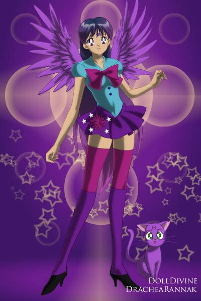 Anime Cat Girl Wallpaper Equestria Girls Twilight Sparkle By Theponygirl101