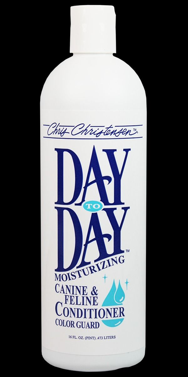 Day To Day Moisturizing Conditioner S Natural Botanical Ingredients Condition And Lock In Moisture F Moisturizing Conditioner Conditioner Botanical Ingredients