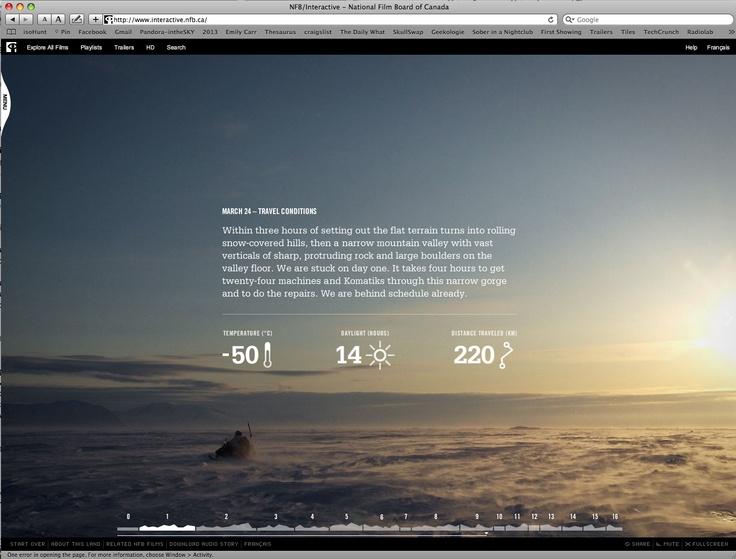 NFB website.