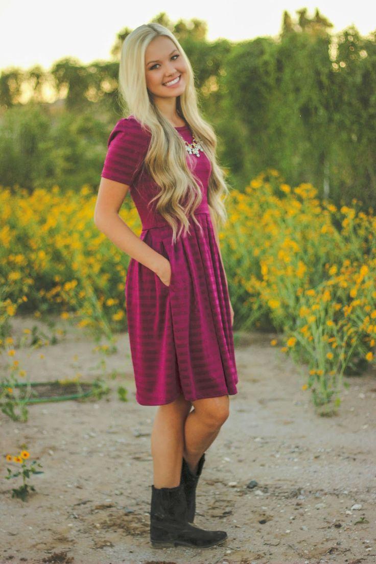 The 25+ Best Ideas About Lularoe Amelia Dress On Pinterest | Amelia Dress Lularoe Com And Lula Roe