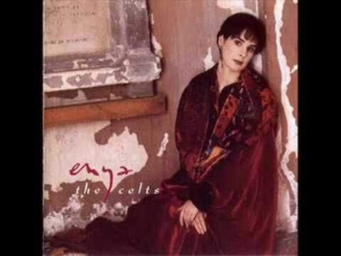 Enya - (1992) The Celts - 06 The Sun In The Stream