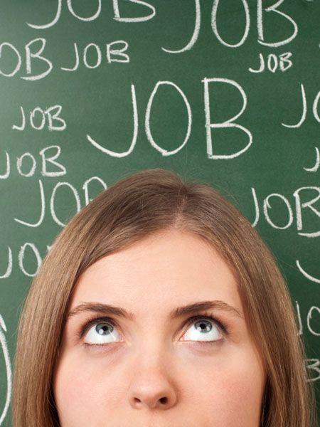 Das Jobcenter kann mehr, als nur Jobs vermitteln - das ist vielen aber gar nicht klar. Wir verraten Ihnen, wie Sie das Jobcenter noch