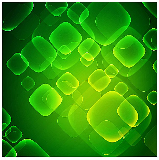 Design Wallpaper Pattern Art Background Abstract Backgrounds