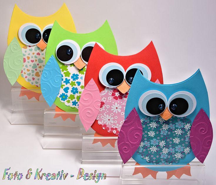 Photo of Owls – Invitation, Birthday, Kids Birthday, Girl, Ju …