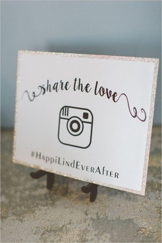 #instagramsign #weddingsign @weddingchicks