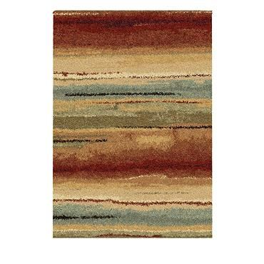 Dusk To Dawn Area Rug Colorful Area Rugs Pinterest