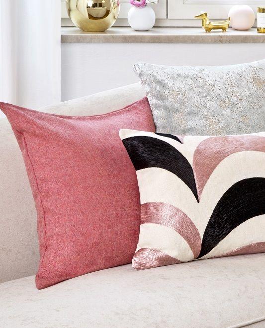 Die besten 25+ Wohnzimmer akzente Ideen auf Pinterest - wohnzimmer ideen pink