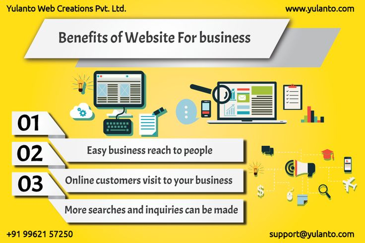 #OnlineMarketing tool is for the Business development among the customer products.#web technology #WednesdayWisdom