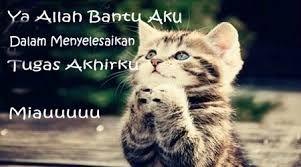 let's pray !