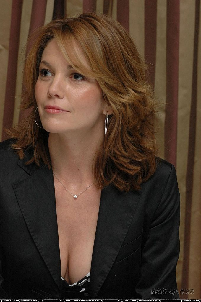 88 Best Images About Diane Lane On Pinterest The Cotton