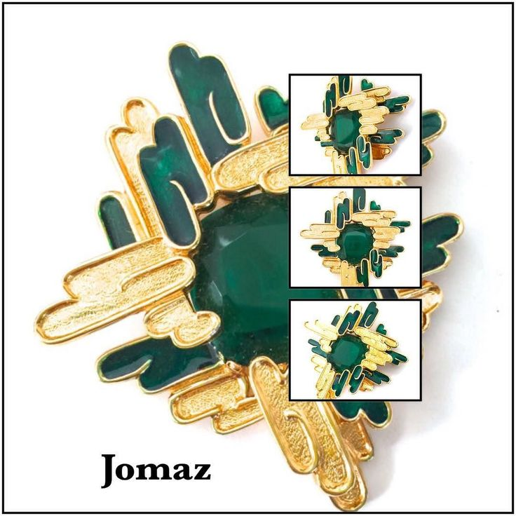 Modernist Jomaz Brooch!  http://ift.tt/1NgzWW4 #vintagejewelry #giftsforher #vintagegifts #fashion #musthave #style #instamall #instagood #shoppingtime #collectiblevintage #instacool #instapic #iphonesia #repost #costumejewelry #vintagesterling #jewelry #vintage #vintagelovers #shopsmall #shopvintage #gifts4Her #MomBosses #shopetsy #collectiblevintage #plsfollow4update #more2Come
