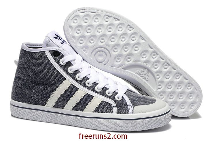 20% off Shop Adidas Honey Stripes Mid W Grey White Q23316 again By Western Union