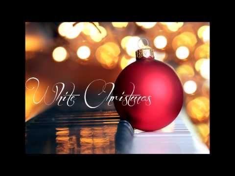 Christmas Song - Gian Maria (playlist)