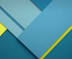 Android 5.0 Tour: Wallpapers and Sounds