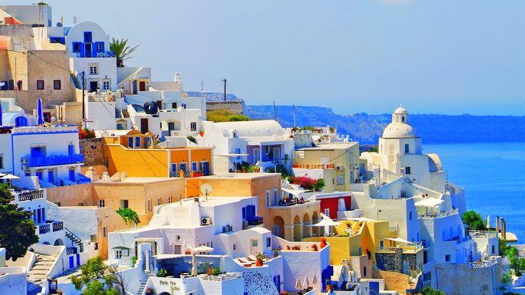 Greece_2