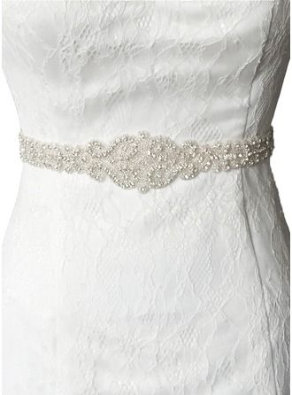 Mejores 13 imágenes de Definitely WEDDING en Pinterest | Casarse ...