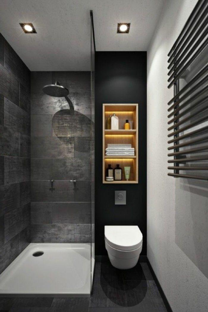 Wie wählt man die Badezimmerbeleuchtung? Unsere V ...