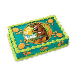 Cake Designs For Boys Th Birthday Decopac